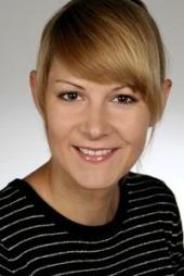 Solidarität mit Nicole Gohlke