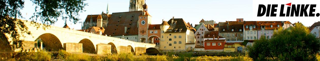 Linksfraktion Regensburg